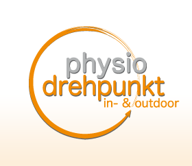 Physiotherapie Drehpunkt